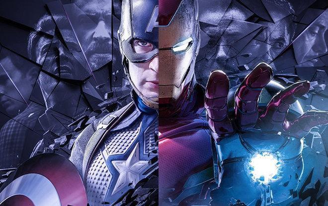 Hai trong số những thành viên đầu tiên của Avengers đã chính thức rời MCU, để lại trong khán giả không ít tiếc nuối sau khi Endgame kết thúc.