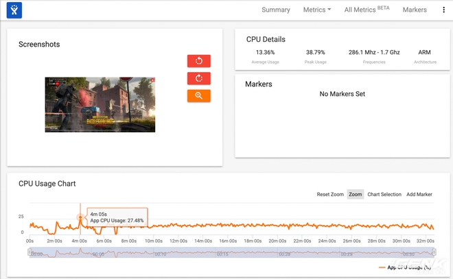 Trải nghiệm Realme 6 Pro: thêm 1 triệu đồng để đổi lấy chip chơi game tốt hơn bản thường có đáng không? - Ảnh 10.