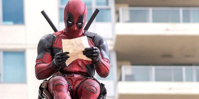 Top 10 bộ phim siêu anh hùng Marvel không thuộc MCU được đánh giá cao nhất - Ảnh 8.
