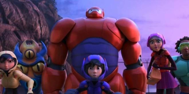 Top 10 bộ phim siêu anh hùng Marvel không thuộc MCU được đánh giá cao nhất - Ảnh 7.