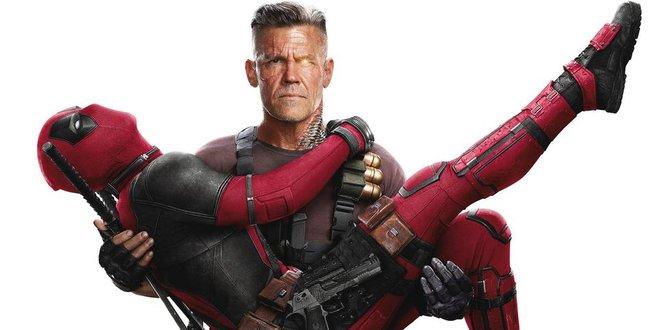 Top 10 bộ phim siêu anh hùng Marvel không thuộc MCU được đánh giá cao nhất - Ảnh 6.