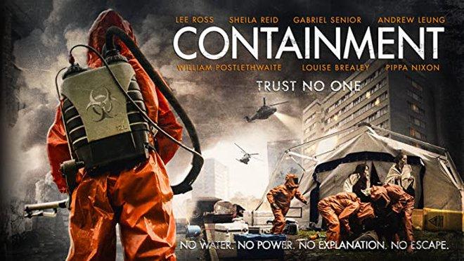 Hiệu ứng tâm lý Morbid curiosity và 10 bộ phim đáng xem nhất trong đại dịch COVID-19 - Ảnh 9.
