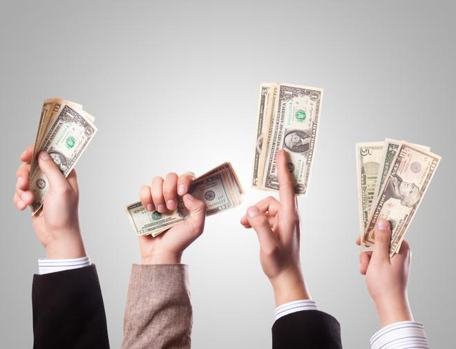 Tâm lý học: Tại sao việc tiêu tiền khiến chúng ta vui vẻ và hạnh phúc? - Ảnh 4.