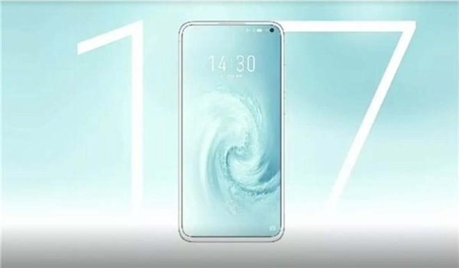 Meizu 17 và 17 Pro ra mắt: Thiết kế mới, Snapdragon 865, cụm 4 camera, giá từ 12.2 triệu đồng - Ảnh 2.