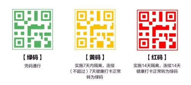 """Trung Quốc: Sát nhân trốn nã hàng chục năm bất ngờ """"đầu thú"""" vì không có mã QR sức khỏe - Ảnh 2."""