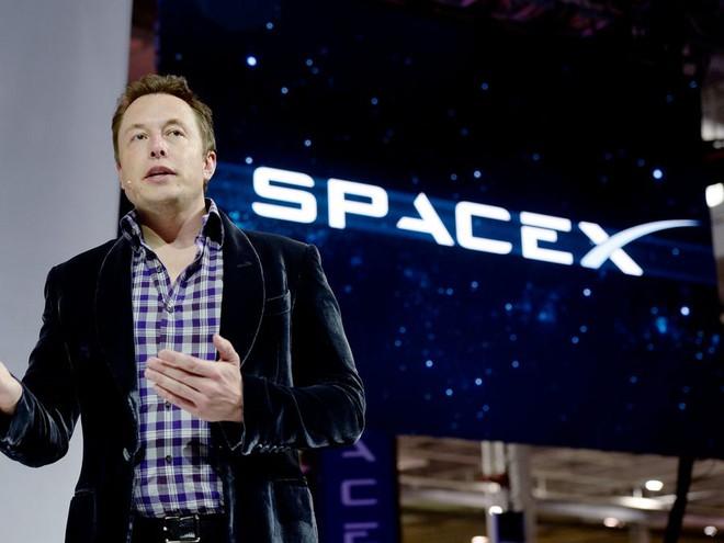 SR-71 Blackbird, chiếc máy bay yêu thích của Elon Musk và Grimes, có gì đặc biệt? - Ảnh 19.