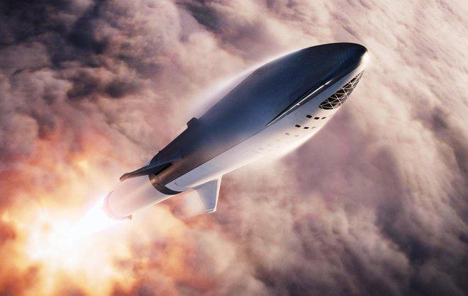 Những phương pháp du hành không gian siêu tốc thường thấy trong phim sci-fi và mức độ thực tiễn của chúng - Ảnh 1.