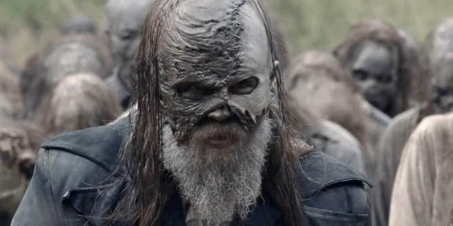 Sao The Walking Dead so sánh tập cuối mùa 10 sẽ hoành tráng như Game of Thrones, fan nghe xong không biết nên vui hay buồn - Ảnh 1.