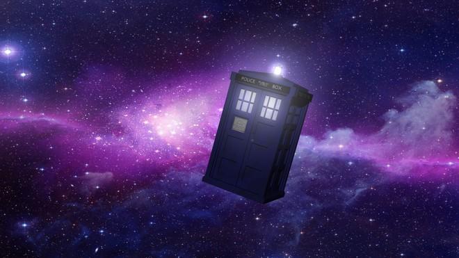 Những phương pháp du hành không gian siêu tốc thường thấy trong phim sci-fi và mức độ thực tiễn của chúng - Ảnh 7.