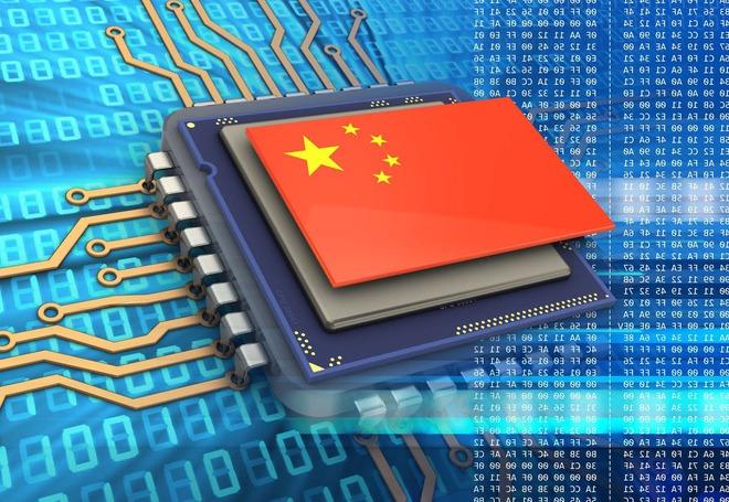 Khó càng thêm khó cho Huawei khi chuỗi cung ứng chip e ngại chuyển nhà máy về Trung Quốc - Ảnh 2.