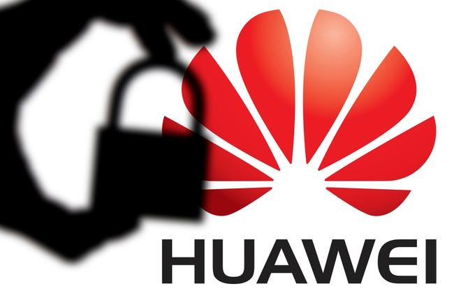 Đánh Huawei chỉ là đầu tàu của 1 mạng lưới khổng lồ chống lại Trung Quốc, Mỹ đã thay đổi chính sách nước Mỹ trước tiên? - Ảnh 1.
