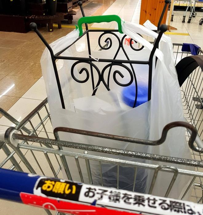 Những công nghệ độc đáo chỉ có thể thấy ở Nhật Bản - Ảnh 10.