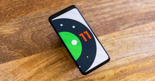 Google ra mắt Android 11 beta cho tất cả người dùng, đây là hướng dẫn cài đặt chỉ trong vài bước - Ảnh 1.