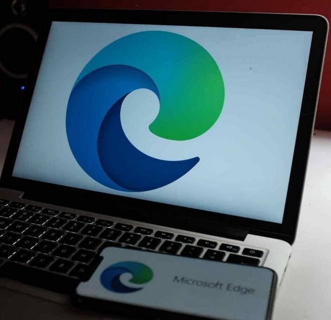 Microsoft Edge bản Chromium đã hỗ trợ tải nội dung trước nhờ Page Preloading - Ảnh 2.