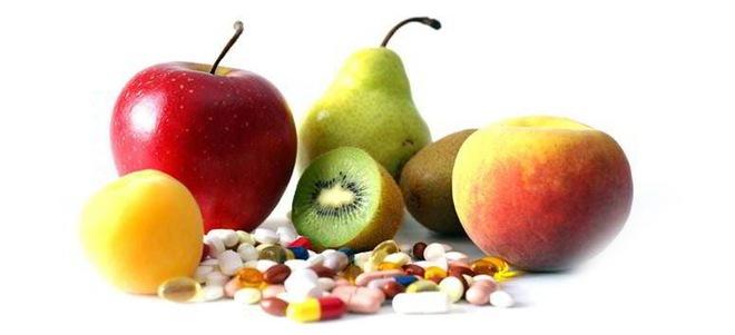 Gợi ý 5 thực phẩm bổ sung cần thiết cho người tập thể hình - Ảnh 5.
