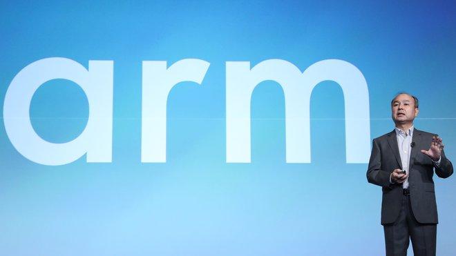 Ly kỳ đại chiến nội bộ hãng chip ARM – khi tranh chấp công nghệ Mỹ-Trung len lỏi vào hãng chip hàng đầu thế giới - Ảnh 3.