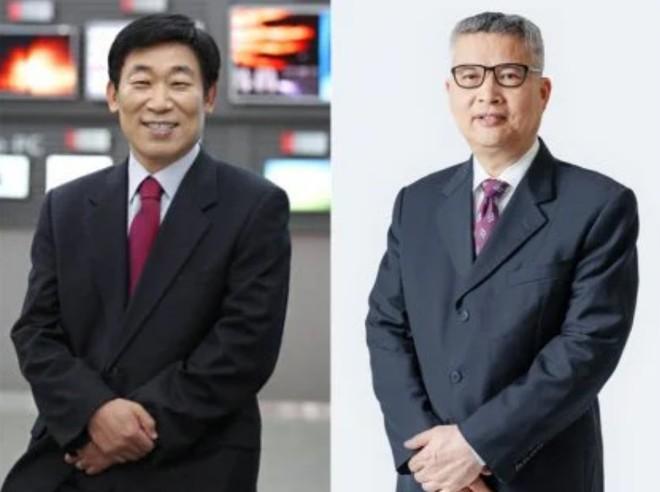 Cựu giám đốc Samsung cam kết sẽ không để lộ cứ bí mật công nghệ nào khi về đầu quân cho công ty Trung Quốc - Ảnh 2.