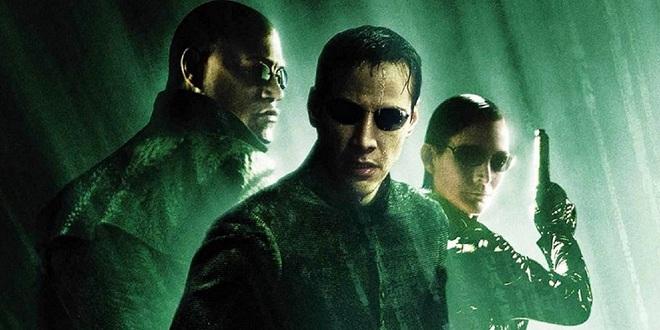 Hàng loạt bom tấn của Warner Bros. tiếp tục bị trì hoãn vì Covid-19, riêng The Matrix 4 buộc phải lùi lịch công chiếu 1 năm - Ảnh 1.