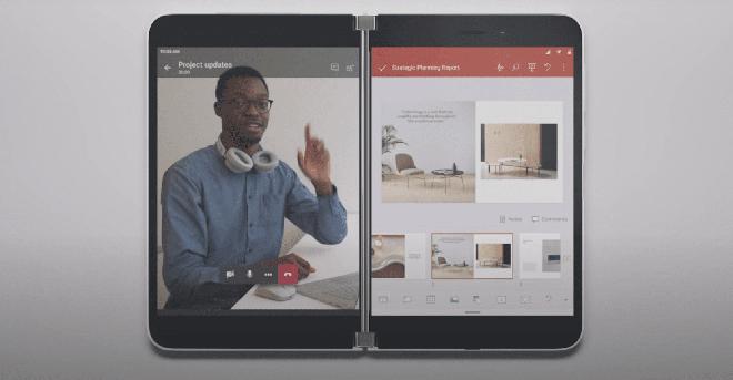 Apple cũng đang phát triển một chiếc iPhone màn hình gập, nhưng không giống Samsung Galaxy Fold - Ảnh 3.