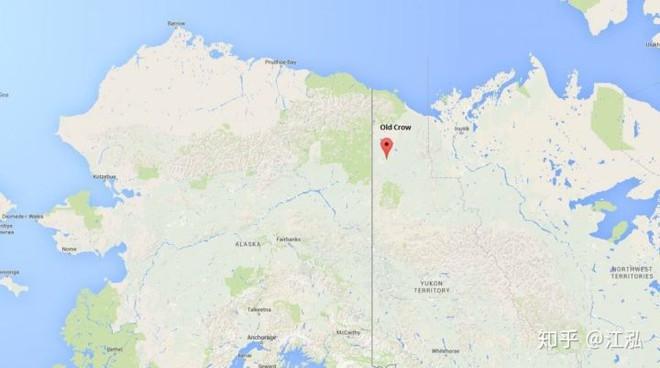 Khám phá bí ẩn của loài linh cẩu thời tiền sử, chúng đã từng sinh sống cả ở Bắc Cực - Ảnh 3.