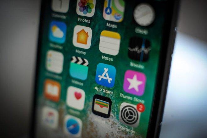 Một ứng dụng email bé nhỏ bị Apple giết chết vì dám không nộp phí bảo kê 30%, làm dấy lên làn sóng phản đối gay gắt - Ảnh 3.