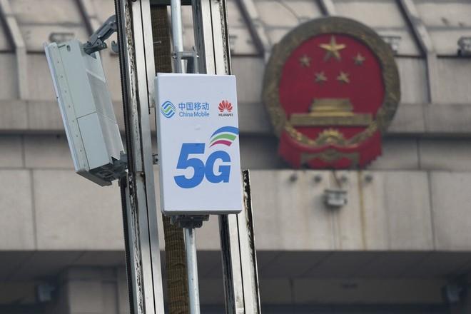Kiểm tra tốc độ và vùng phủ sóng của các nhà mạng 5G đầu tiên trên thế giới: vẫn còn quá chắp vá - Ảnh 4.