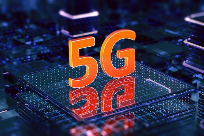Kiểm tra tốc độ và vùng phủ sóng của các nhà mạng 5G đầu tiên trên thế giới: vẫn còn quá chắp vá - Ảnh 1.