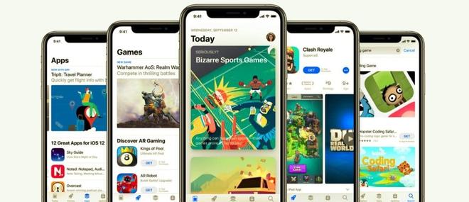 Một ứng dụng email bé nhỏ bị Apple giết chết vì dám không nộp phí bảo kê 30%, làm dấy lên làn sóng phản đối gay gắt - Ảnh 2.