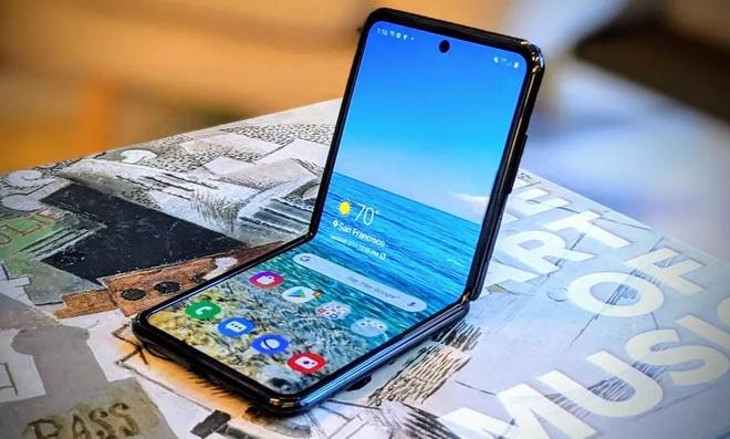 Samsung bị Huawei đánh bại, lâm vào bước đường cùng? Đây là lý do vì sao mọi chuyện không đơn giản như những gì bạn đang thấy - Ảnh 3.