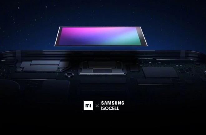 Samsung bị Huawei đánh bại, lâm vào bước đường cùng? Đây là lý do vì sao mọi chuyện không đơn giản như những gì bạn đang thấy - Ảnh 2.