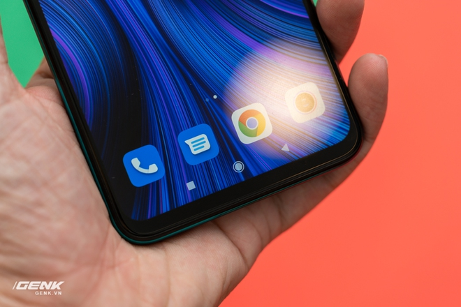 Đánh giá chi tiết Redmi Note 9 Pro: 2 nâng cấp với giá 500 ngàn Đồng có đáng hay không? - Ảnh 28.