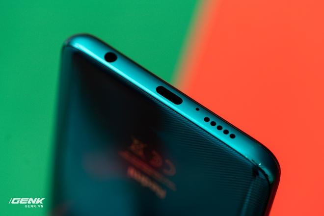 Đánh giá chi tiết Redmi Note 9 Pro: 2 nâng cấp với giá 500 ngàn Đồng có đáng hay không? - Ảnh 25.