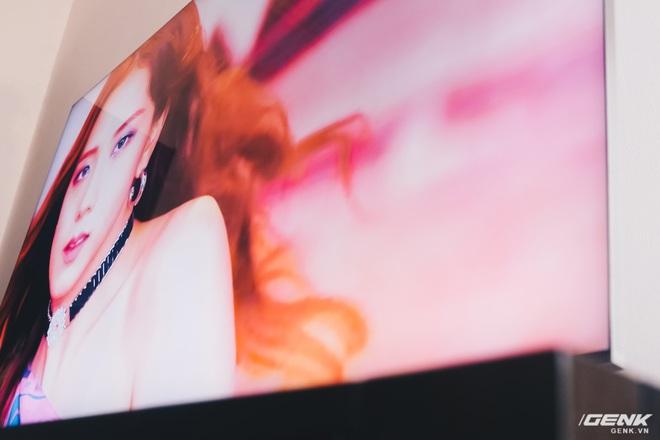 Sau khi trải nghiệm Samsung QLED Q950TS, tôi đã hiểu tại sao chiếc TV này xứng đáng mức giá trăm triệu - Ảnh 11.