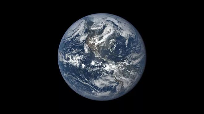 Phương trình tìm sự sống mới chỉ ra có 36 nền văn minh trong Dải Ngân hà mà ta kết nối liên lạc được - Ảnh 4.