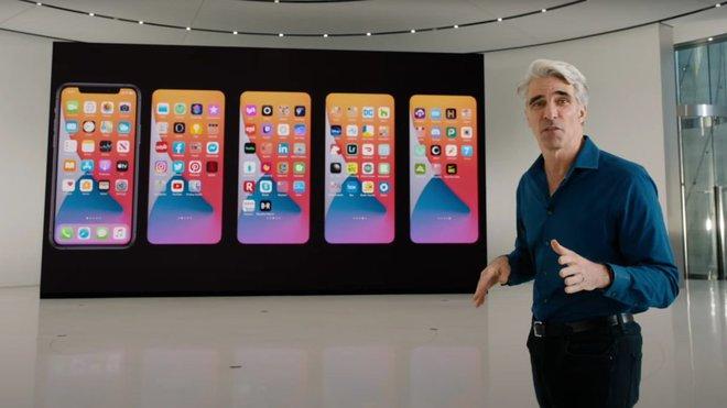 Trang tin chuyên Android nhận định: Đừng nói iOS 14 sao chép Android, nó còn thông minh hơn đối thủ nhiều - Ảnh 1.