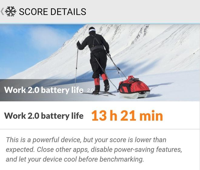 Đánh giá chi tiết Redmi Note 9 Pro: 2 nâng cấp với giá 500 ngàn Đồng có đáng hay không? - Ảnh 30.