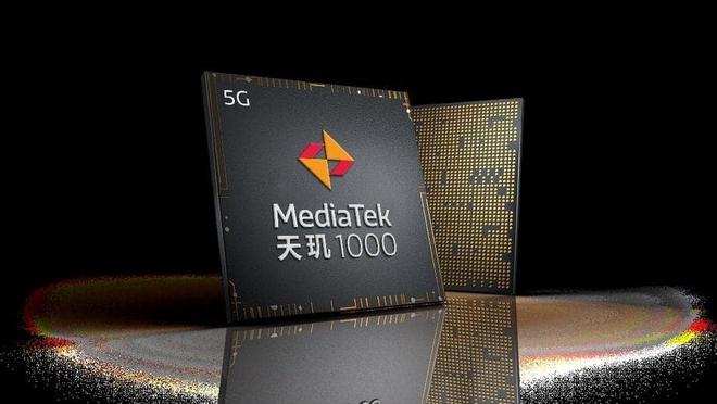 Redmi K40 lộ cấu hình khủng: Màn hình 144Hz, chip Dimensity 1000+, hỗ trợ 5G, sạc nhanh 33W - Ảnh 3.
