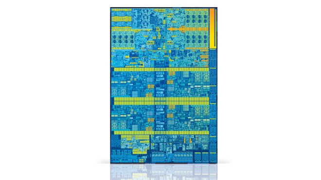 Cựu kỹ sư Intel tiết lộ nguyên nhân trực tiếp cho việc Apple chia tay Intel - Ảnh 1.