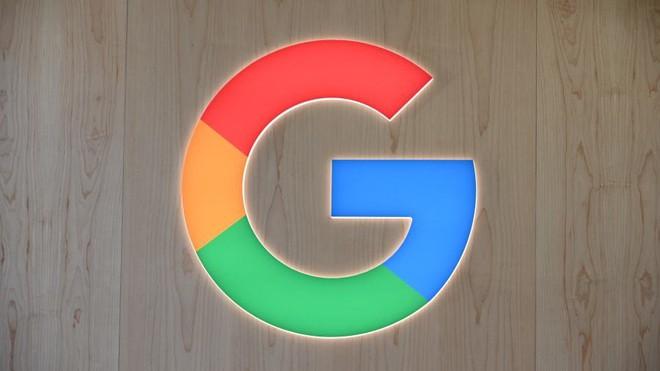 Google trả tiền nội dung chất lượng cao cho các hãng tin địa phương - Ảnh 1.