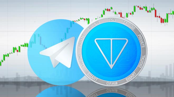 Giấc mơ tiền mã hóa Telegram chính thức kết thúc, hoàn trả 1,2 tỷ USD cho các nhà đầu tư và nộp phạt 18,5 triệu USD cho SEC - Ảnh 1.