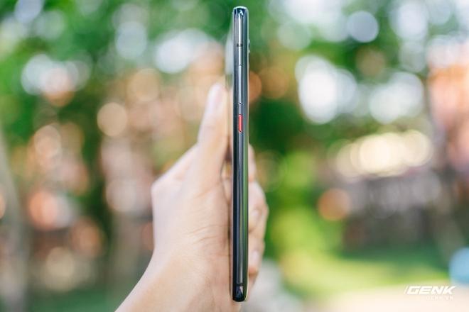 Trên tay POCO F2 Pro: Smartphone trang bị chip Snapdragon 865 giá rẻ nhất thế giới - Ảnh 15.