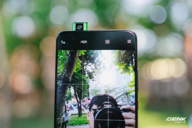 Trên tay POCO F2 Pro: Smartphone trang bị chip Snapdragon 865 giá rẻ nhất thế giới - Ảnh 12.