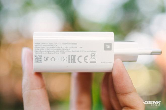 Trên tay POCO F2 Pro: Smartphone trang bị chip Snapdragon 865 giá rẻ nhất thế giới - Ảnh 2.