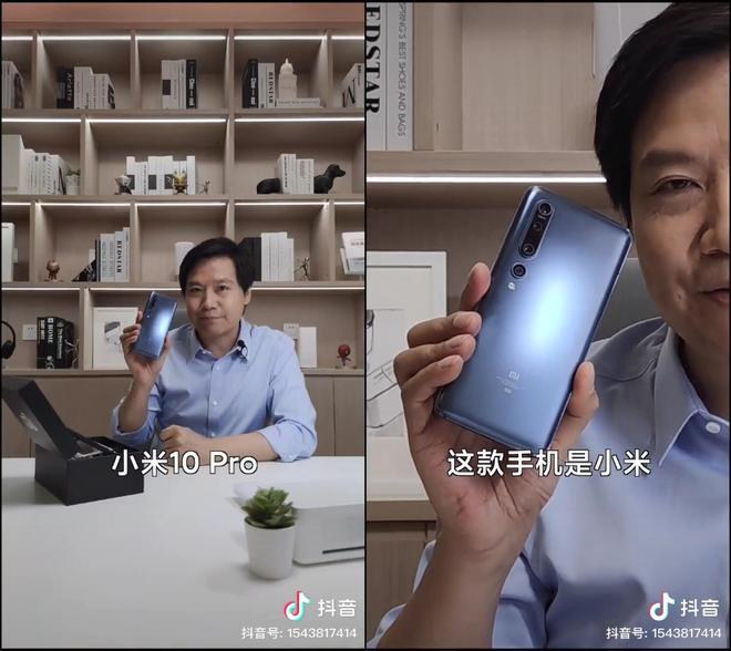 CEO Xiaomi Lei Jun chia sẻ về 3 mẫu smartphone mà mình yêu thích nhất - Ảnh 3.