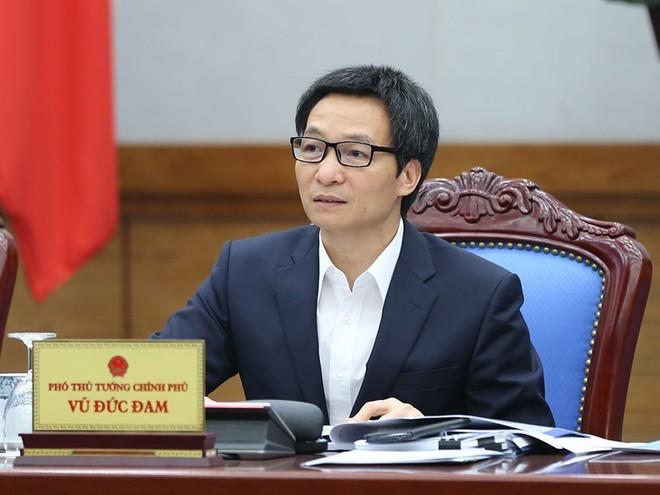 Sẽ đưa Bách khoa toàn thư Việt Nam lên mạng Internet - Ảnh 1.
