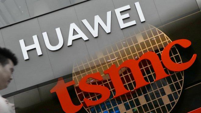 Vừa mất đơn hàng chip của Huawei, lịch sản xuất của TSMC đã được MediaTek lấp kín - Ảnh 1.