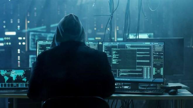 Cách ly ở nhà quá chán, nhiều người tìm cách trở thành…hacker - Ảnh 1.
