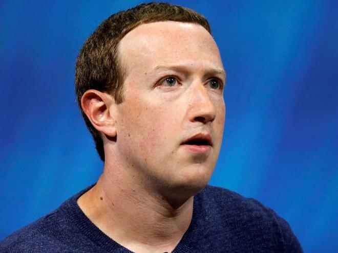 9 sự thật cho thấy CEO Mark Zuckerberg giàu cỡ nào - Ảnh 4.