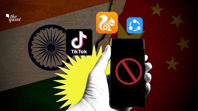 Ấn Độ chính thức cấm 59 ứng dụng của Trung Quốc, bao gồm cả TikTok, Weibo và ứng dụng Xiaomi - Ảnh 1.