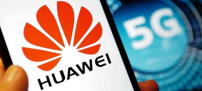Huawei sẽ buộc phải sử dụng chip 5nm của hãng thứ 3, để trang bị cho smartphone flagship P50 - Ảnh 1.
